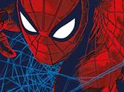 Algunas imágenes centradas 'Spider-Man: Homecoming'