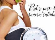 alimentos ayudan perder peso