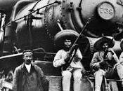 ejército Pancho Villa