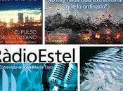 nada extraordinario ordinario'. Entrevista José María Toro Radio Estel.