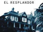 Resplandor (Stephen King)