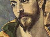 ¿Tertuliano creía 'sola scriptura'? Respuesta protestante.