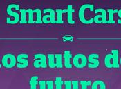 Smart Cars, autos futuro.