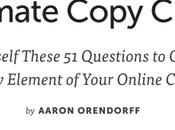 preguntas ayudarán optimizar cada elemento copy ventas