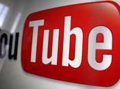 ¿Por sirve para nada pagarle YouTuber haga publicidad marca?