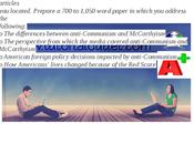 Free notes, outlines, essays practice quizzes