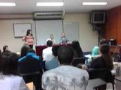 3eras Jornadas Internacionales Ecología Política