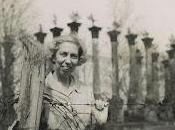 Eudora Welty Todos somos sospechosos