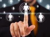 Cómo Elegir Buena Empresa Marketing Multinivel Para Emprender?