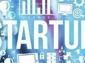 Cómo startups tecnología financiera están transformando banca finanzas minoristas