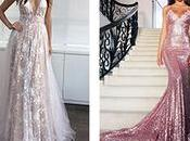 Dressesofgirl Prom Dresses