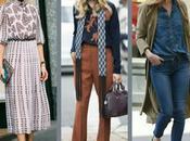 Street Style (Olivia Palermo)