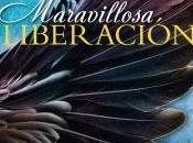 Novedades Penguin Random House México (abril 2017)