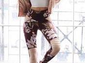 mejores modelos mundo Clara Alonso