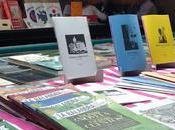 Eventos Impresiones sobre edición Feria Editoriales Independientes Arriba