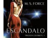 Escándalo M.S.Force