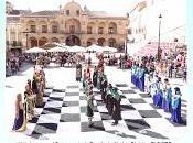 Xxiii campeonato regional ajedrez rápido torneo promoción 2017