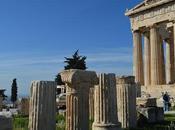 Atenas días?