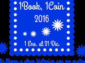 Resorteo ganadores 1book 1coin