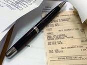 GASTOS DEDUCIBLES Impuesto sobre SOCIEDADES