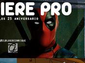 Curso gratuito línea Adobe Premiere 2017
