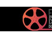 Obras inscritas esta edición Festival Internacional Cine Fuengirola
