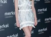 Merkal Fashion Show, primer desfile calzado Calzados