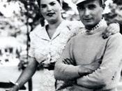 ESTORNUDO MARIPOSA: espías españoles derrotaron Hitler