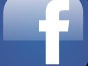 Cómo hacer página Facebook