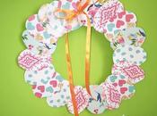 Ideas creativas para celebrar pascua llegada primavera) niños