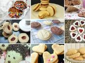 mejores galletas para cumpleaños peques