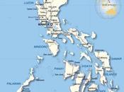 Rodrigo Duterte: violencia como medio