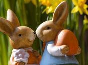 leyenda conejo Pascua