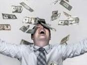 dinero felicidad?