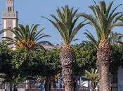 Agadir, ciudad cosmopolita
