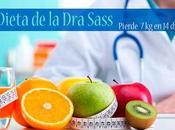 dieta Doctora Sass efectiva?