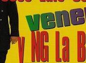 José Luis Cortés Banda-Veneno