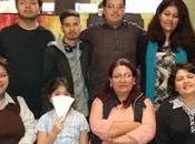 Grito Mujer 2017 Ciudad Guatemala