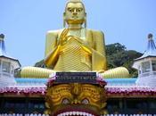 Lanka,