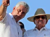 Raúl Castro, modo hibernación?