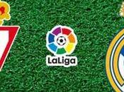 Sporting Real Madrid VIVO Internet Abril 2017