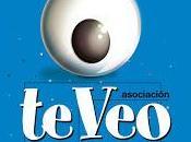 "Charla veo"" Sevilla Manu Medina"