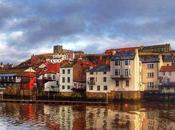 Hermosas Ciudades Inglaterra Recomendamos Conocer!