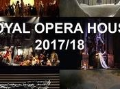 Live Cinema Season 2017/18 OPERA CINES