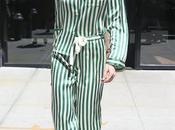mamarrachada semana (CXXXVII): Gigi Hadid