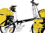 abril. Mundial Bicicleta