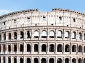 curiosidades sobre Coliseo romano