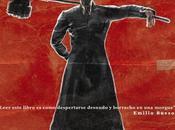 """España talento desaprovechado""""- Francisco Miguel Espinosa, escritor"""