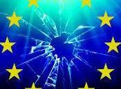 Europa: utopía razón