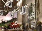 Blanc Resort Mexico estrena segunda propiedad